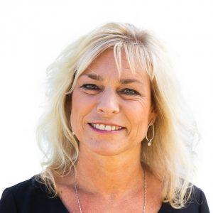 Anne Lyngeavatar