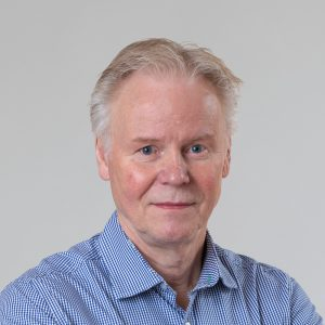 Alf Hellbergavatar
