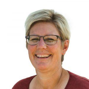 Anette Christensenavatar