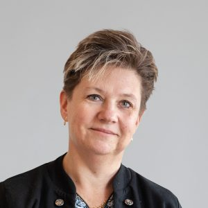 Anne-Marie Ringqvistavatar