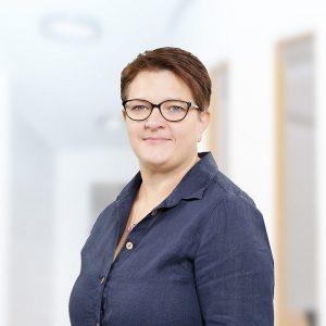 Anne Sundqvistavatar