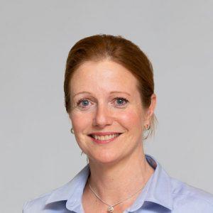 Belinda Karlssonavatar