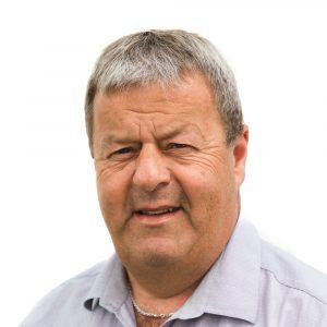 Flemming Hansenavatar