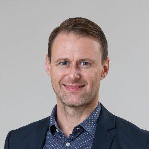 Henrik Svenssonavatar
