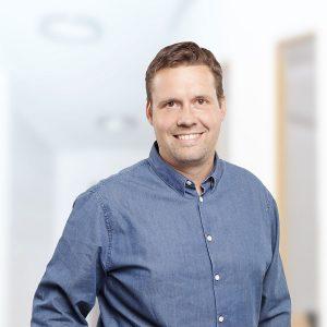 Janne Mecklinavatar