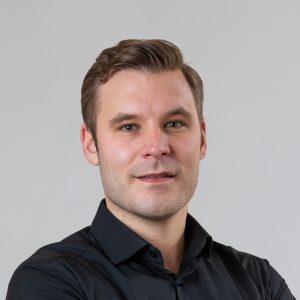 Jens Rydhavatar
