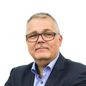 Jesper Hansenavatar