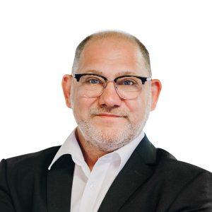 Karl Erik Olesenavatar