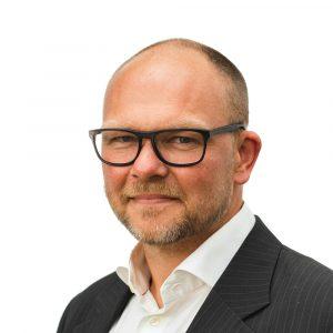 Kristian Mortensenavatar