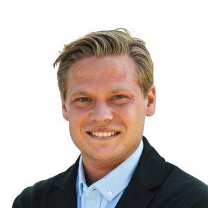 Martin Grønhøjavatar