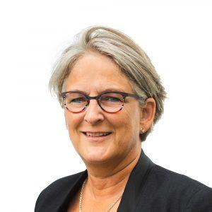 Mette Søndergaardavatar
