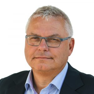 Peter Schmidtavatar