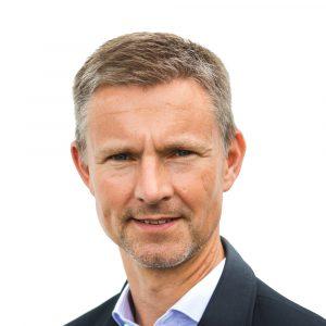René Hansenavatar