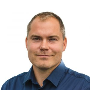 Sune Jorn Nielsenavatar