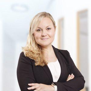 Viktoria Juutiavatar