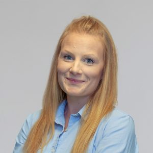 Ellinor Fredrikssonavatar