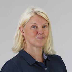 Helena Backsonavatar