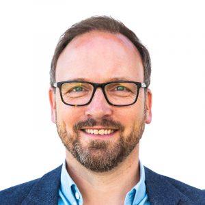 Jesper Thomsenavatar