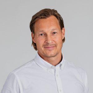 Andreas Berggren Falkströmavatar